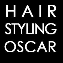 Hair Styling Oscar